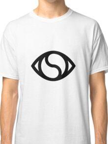 Soulection Classic T-Shirt