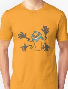 Cofagrigus Unisex T-Shirt