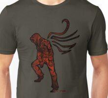 [Prototype Ponderings T-Shirt] Unisex T-Shirt