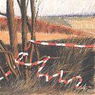 windzeichen by HannaAschenbach