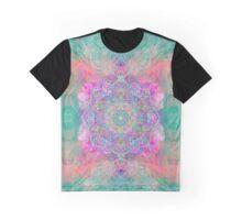 Free Graphic T-Shirt