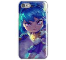 Star Guardian Poppy iPhone Case/Skin