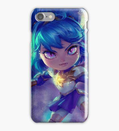 Star Guardian Poppy iPhone Case/Skin