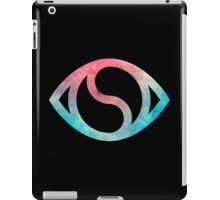 Soulection Colorful iPad Case/Skin