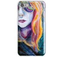 Daiana iPhone Case/Skin
