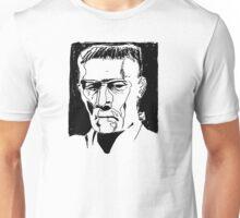 Karlof Unisex T-Shirt