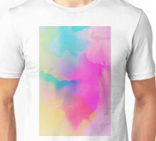 Gltch 17 Unisex T-Shirt