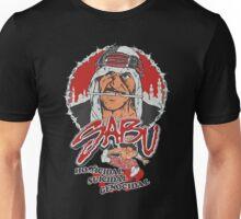 ECW -  Sabu T shirt Unisex T-Shirt
