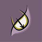 Hawkeye Logo by TheFrisby