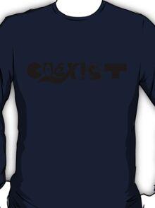 COEXIST - Gamer Edition T-Shirt