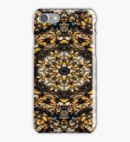 sand study 3 iPhone Case/Skin