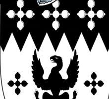 Whyte (Conland) Sticker