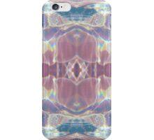 Pastel Waters iPhone Case/Skin