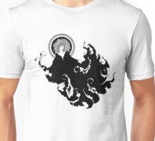 Gaia, Mother Earth Unisex T-Shirt