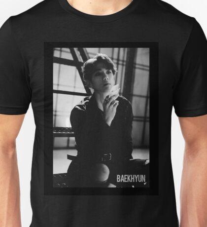 BaekHyun EXO Unisex T-Shirt