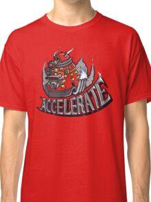 V8 ACCELERATE Classic T-Shirt