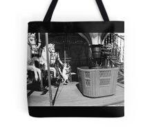 Paris. France. Film Camera Photography ® Tote Bag