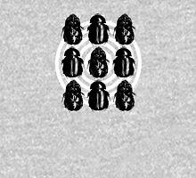 Army of Bug Unisex T-Shirt