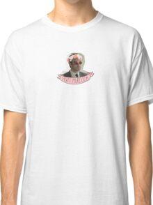 cute matt Classic T-Shirt
