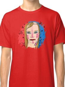Unflagged Classic T-Shirt
