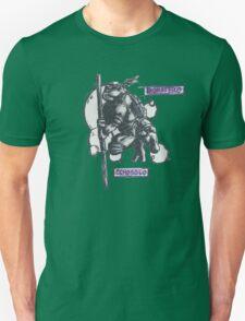 TMNT-Donatello Unisex T-Shirt