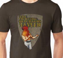 The Fighting McDonaghs Tavern Unisex T-Shirt