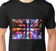Blinky the Star Unisex T-Shirt