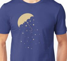 Starry Rains T-Shirt
