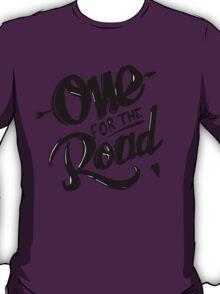 XTheRoad T-Shirt
