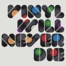 Vinyl will never die by modernistdesign