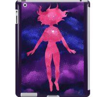 Marcy  iPad Case/Skin