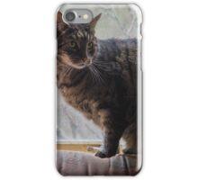 The Big Rat iPhone Case/Skin