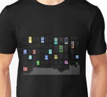 Amsterdam 29 Unisex T-Shirt