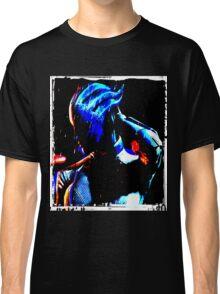 Liara T'soni Classic T-Shirt