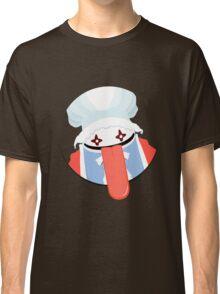 Quina - Final Fantasy IX Classic T-Shirt