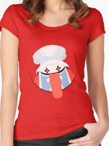 Quina - Final Fantasy IX Women's Fitted Scoop T-Shirt