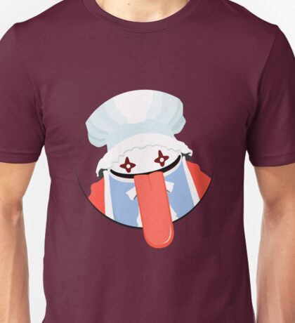 Quina - Final Fantasy IX Unisex T-Shirt