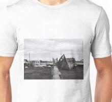 Good Hope Mooring Unisex T-Shirt