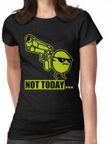 ASDF Movie - Not Today Potato T-Shirt