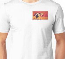 Le Blond Unisex T-Shirt