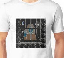 RUTH EP Inverted Unisex T-Shirt