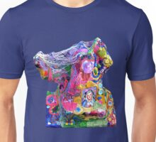 Sweets for my Sweet Unisex T-Shirt