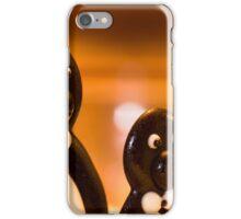 Creo que somos el postre iPhone Case/Skin