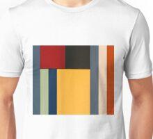 Couleur S Unisex T-Shirt