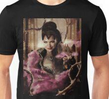 Long Live The Queen Unisex T-Shirt