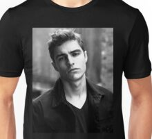 dave franco lookin good  Unisex T-Shirt