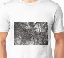 Tree \of \life Unisex T-Shirt