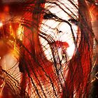 Fire Within by Heather King