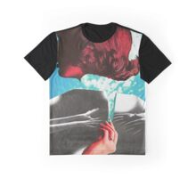 parting Graphic T-Shirt