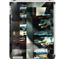 M e d i c h i iPad Case/Skin
